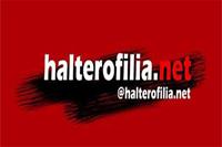 halterofila