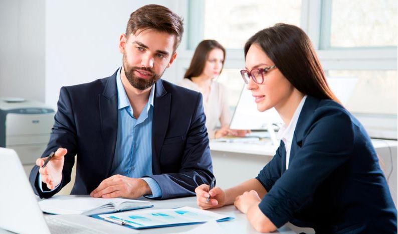 asesoria laboral gratuita